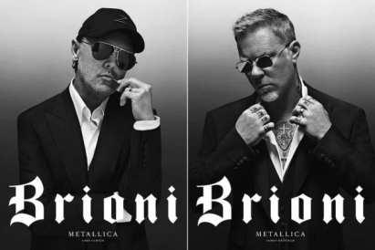 brioni-metallica-003