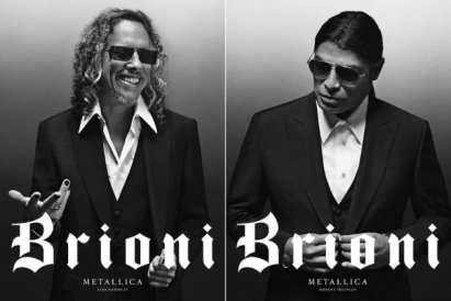 brioni-metallica-004