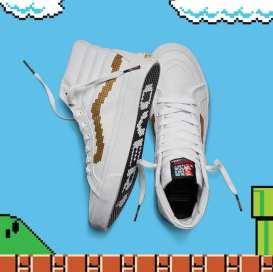nintendo-vans-zapatillas-04