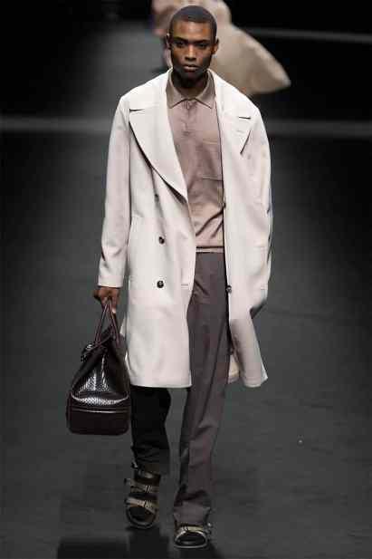 versace pv17 (17)