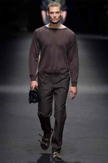 versace pv17 (3)