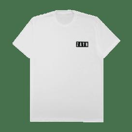 zayn-camiseta-blanca