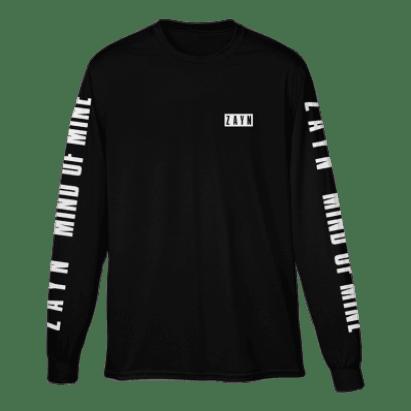 zayn-camiseta-manga-larga-negra