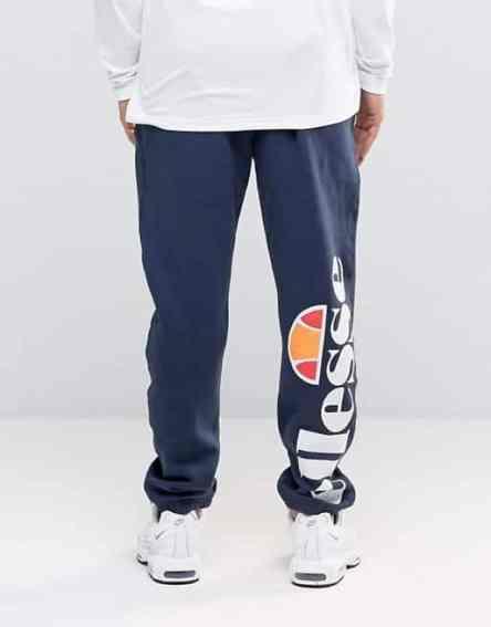 pantalon-chandal-ellesse-logo-grande