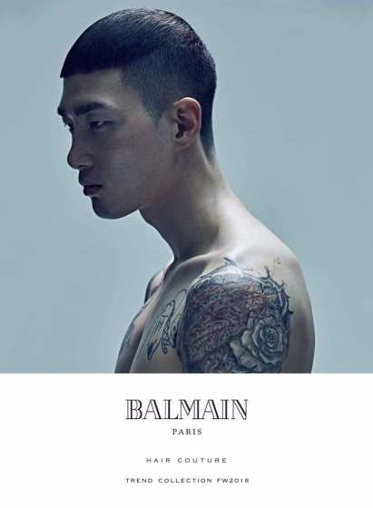 balmain-hair-2