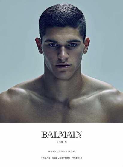 balmain-hair-4