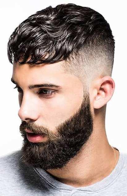 cara-redonda-peinados-1