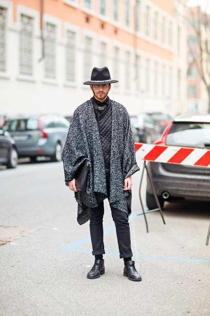 stockholm-street-style-uomo