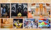 04-Parshwanath-Janmakalyana