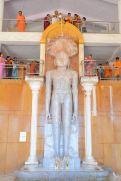 Hombuja-Jain-Math-Parshwanath-Janma-Kalyana-2017-0006