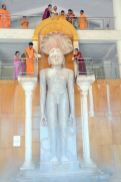Hombuja-Jain-Math-Parshwanath-Janma-Kalyana-2017-0007
