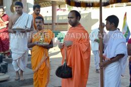 Hombuja-Jain-Math-Parshwanath-Janma-Kalyana-2017-0019