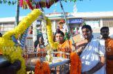Hombuja-Jain-Math-Parshwanath-Janma-Kalyana-2017-0021