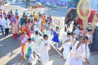 Hombuja-Jain-Math-Parshwanath-Janma-Kalyana-2017-0023