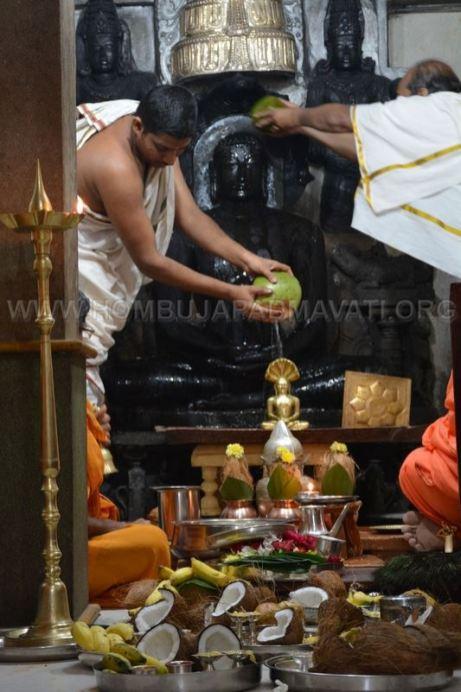 Hombuja-Jain-Math-Parshwanath-Janma-Kalyana-2017-0026