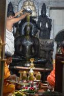 Hombuja-Jain-Math-Parshwanath-Janma-Kalyana-2017-0027