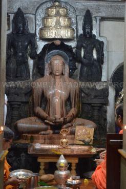 Hombuja-Jain-Math-Parshwanath-Janma-Kalyana-2017-0032