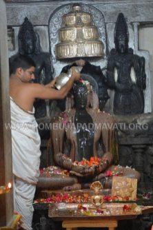 Hombuja-Jain-Math-Parshwanath-Janma-Kalyana-2017-0034