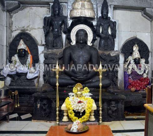 Hombuja-Jain-Math-Parshwanath-Janma-Kalyana-2017-0037