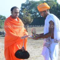 Sri-Kshetra-Hombuja-Kundadri-Jain-Temple-Dhamasamprokshane-0014