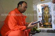Sri-Kshetra-Hombuja-Kundadri-Jain-Temple-Dhamasamprokshane-0021