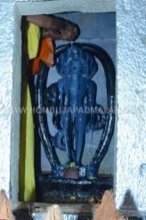 Sri-Kshetra-Hombuja-Kundadri-Jain-Temple-Dhamasamprokshane-0030