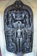 Sri-Kshetra-Hombuja-Kundadri-Jain-Temple-Dhamasamprokshane-0034