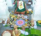 Sri-Kshetra-Hombuja-Kundadri-Jain-Temple-Jathre-2017-0001