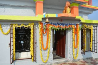 Sri-Kshetra-Hombuja-Kundadri-Jain-Temple-Jathre-2017-0005