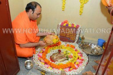 Sri-Kshetra-Hombuja-Kundadri-Jain-Temple-Jathre-2017-0014
