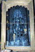 Varanga-Jain-Math-Kere_Basadi-Doni-Vihar-Pooja-2017-0009