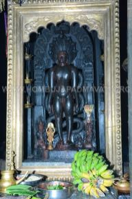 Varanga-Jain-Math-Kere_Basadi-Doni-Vihar-Pooja-2017-0010