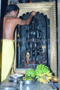 Varanga-Jain-Math-Kere_Basadi-Doni-Vihar-Pooja-2017-0011