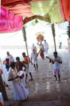 Varanga-Jain-Math-Kere_Basadi-Doni-Vihar-Pooja-2017-0018