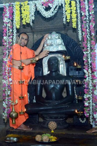 Varanga-Jain-Math-Kirita-Samarpane-2017-0007