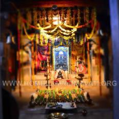 Varanga-Jain-Math-Kirita-Samarpane-2017-0014