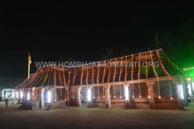 Varanga-Jain-Math-Kirita-Samarpane-2017-0019