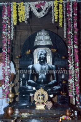 Varanga-Jain-Math-Kirita-Samarpane-2017-0024
