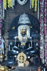 Varanga-Jain-Math-Kirita-Samarpane-2017-0025