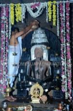Varanga-Jain-Math-Kirita-Samarpane-2017-0027