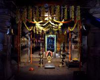 Varanga-Jain-Math-Maharatha-2017-0002