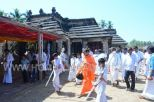Varanga-Jain-Math-Maharatha-2017-0009