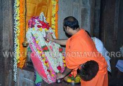 Varanga-Jain-Math-Maharatha-2017-0011