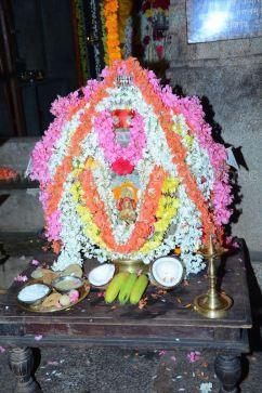 Varanga-Jain-Math-Maharatha-2017-0013