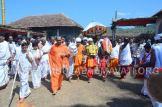 Varanga-Jain-Math-Maharatha-2017-0022