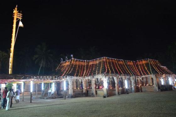 Varanga-Jain-Math-Sannaratha-0003