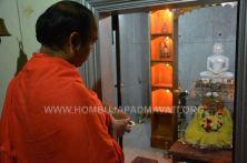 Varanga-Jain-Math-Sannaratha-0006