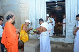 Varanga-Jain-Math-Sannaratha-0011