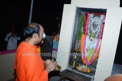 Varanga-Jain-Math-Sannaratha-0014