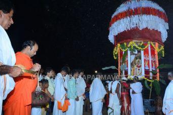 Varanga-Jain-Math-Sannaratha-0016